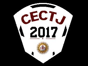 <p>Logo Oficial del Centro de Estudiantes del T&eacute;cnico Javier</p>